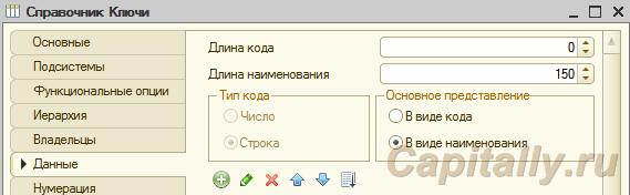 Длина Кода 0