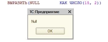 vyrazit-null-kak-chislo